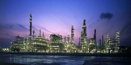 refinery-e1395617644422