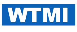 W.T. Maye, Inc.