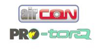 Air-Con & Pro-Torq Thumbnail2
