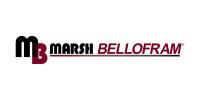 marsh-bellofram
