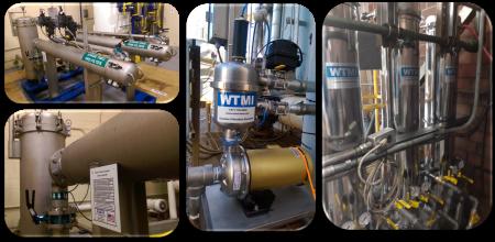 WTMI-Custom Filter Systems 2